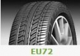 Evergreen 225/40 ZR18XL W92